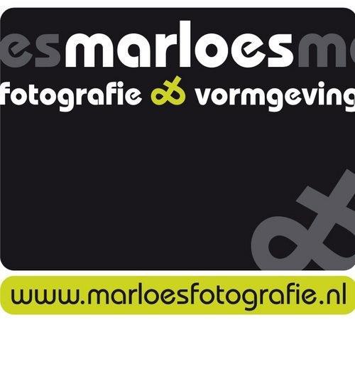 Fotograaf Westerbork en omgeving.