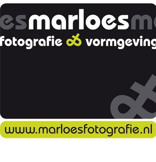Fotograaf Drenthe