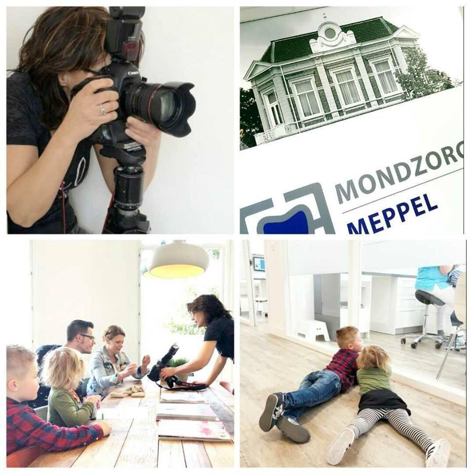 Mondzorg Drenthe Meppel