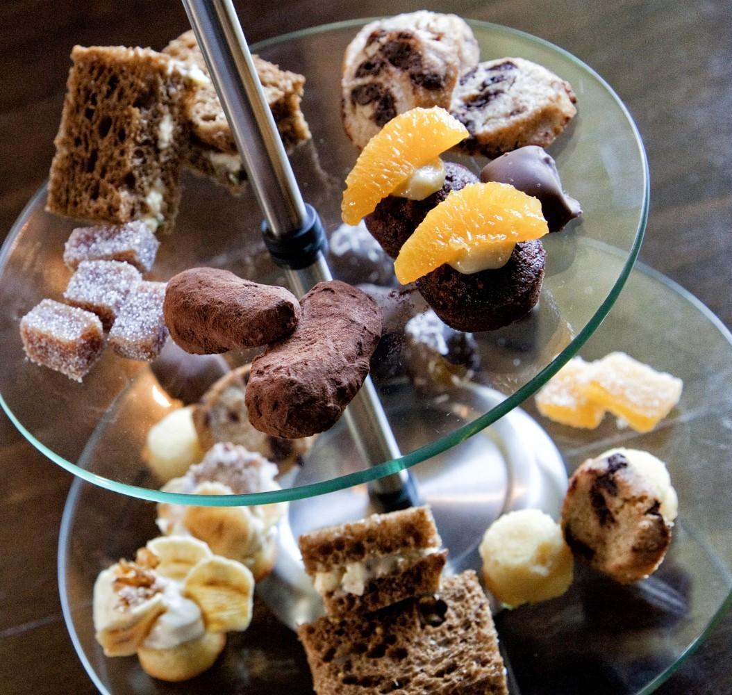 Delicatessen van CulinairXpert.nl