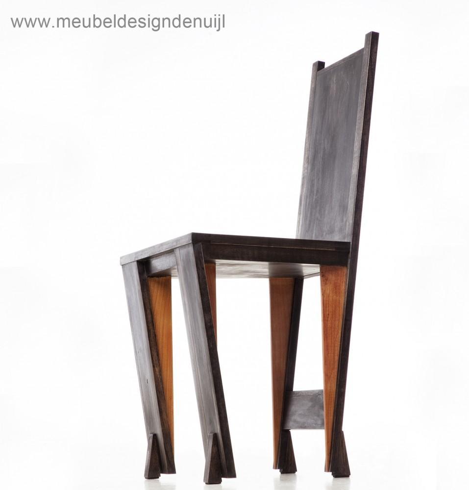 Meubel Design Van Uijl