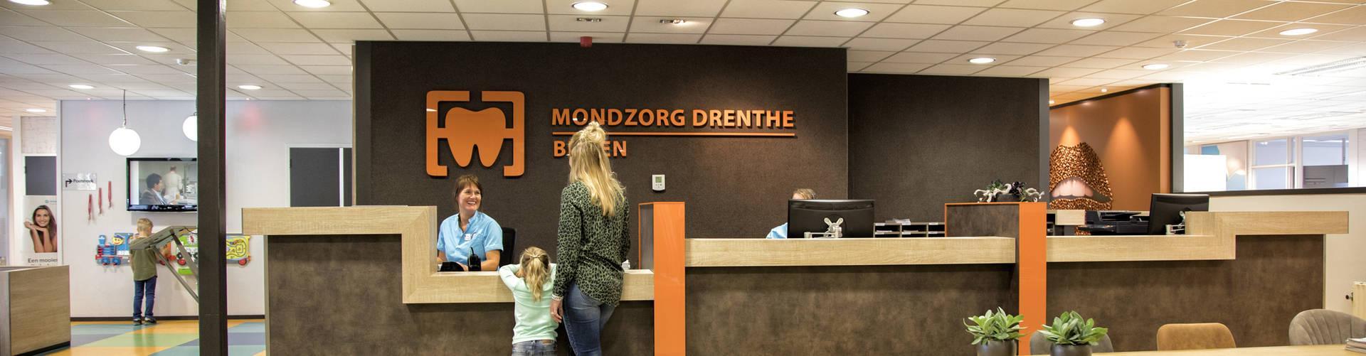 Mondzorg Drenthe Beilen voor website