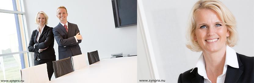 www.synpro.nu