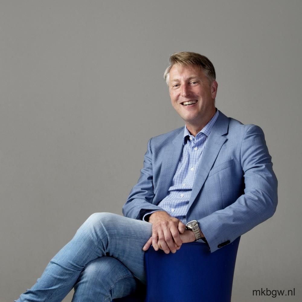 In opdracht van MKBGW.nl GoedWerknemerschap