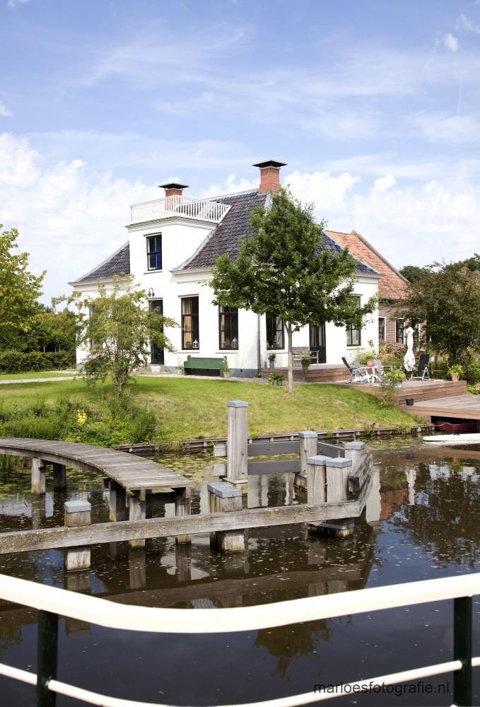 Onderdendam, Groningen in opdracht van www.mkbverzekeringen.nl